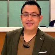 alexb654053's profile photo