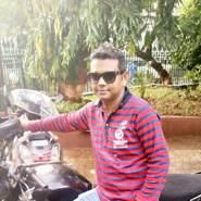 ashfaquer204039's profile photo