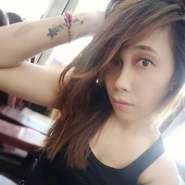 andien8's profile photo