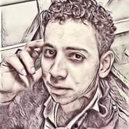 syamr54's profile photo
