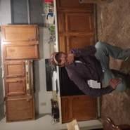 joseg376313's profile photo
