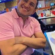 usergjiy15's profile photo