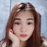 ngochoa485182's profile photo