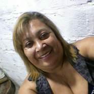 elizaa843526's profile photo