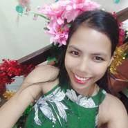 maryg645484's profile photo