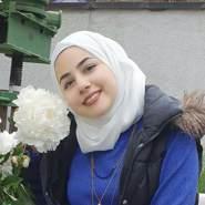 sozn252's profile photo