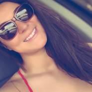 bryanl983231's profile photo