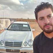 mohammada138768's profile photo