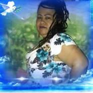sharleyl's profile photo