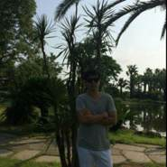 anhkensaigon's profile photo