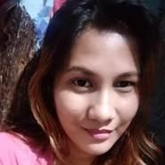 donnam698670's profile photo