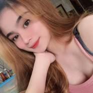sofiah811243's profile photo