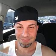 dimitriosv370905's profile photo
