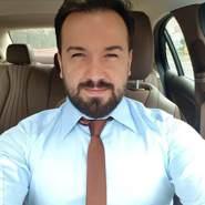 davidm28573's profile photo