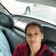 andreas197225's profile photo