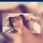 usergpedi68's profile photo