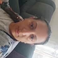 goleac239356's profile photo