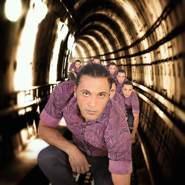 mhndm45's profile photo