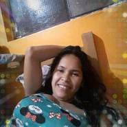 zuyaimelt's profile photo