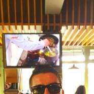 florins897490's profile photo