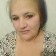 katik375568's profile photo