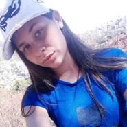 dayysienay's profile photo