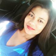kaliandral816590's profile photo