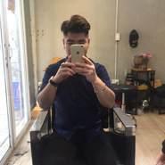 chienh104843's profile photo