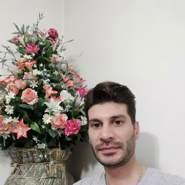 ahmadrezas758360's profile photo