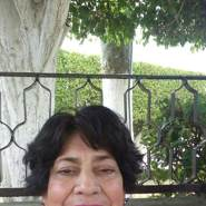 simonam610464's profile photo
