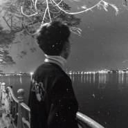 trungn835884's profile photo