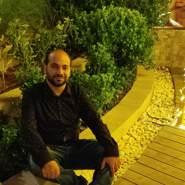 ahmedr793920's profile photo