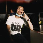 andr087's profile photo