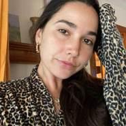 alicew427328's profile photo