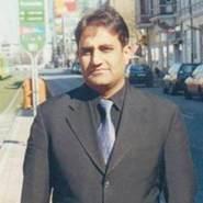 tariqk883046's profile photo