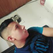 Diegop12345's profile photo