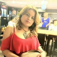 lideniaa's profile photo