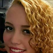 vanessam24198's profile photo