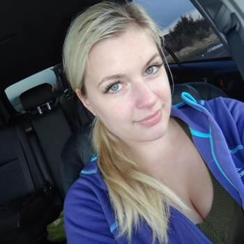comforto678360_Central_Single_Female