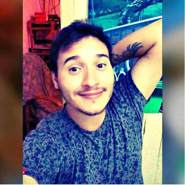 lucase258693's profile photo