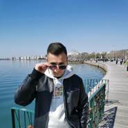 kostis286591's profile photo