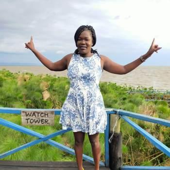 rigaric_Kisumu_Single_Female