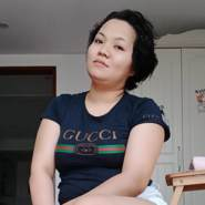 mjd7658's profile photo