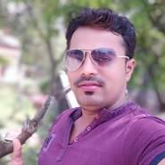 dilipt582488's profile photo