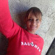 ysraelinas's profile photo