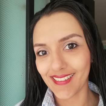 hannal498090_Distrito Capital De Bogota_Single_Female