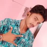 vikasc887129's profile photo