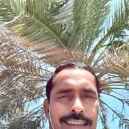 ranbankar58685's profile photo