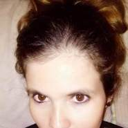 Anabella044's profile photo