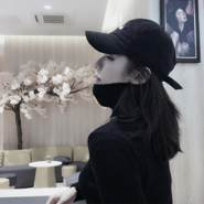 eiilel's profile photo